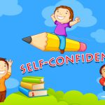 7 Proven Methods To Boost Your Self-Confidence