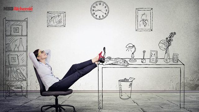 7 Tips For Dealing With Procrastination
