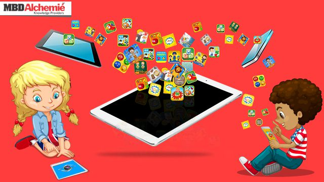 The Importance Of Mobile Apps In Today's Education System