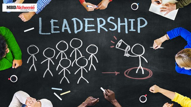 7 Characteristics That Make You A Great Leader