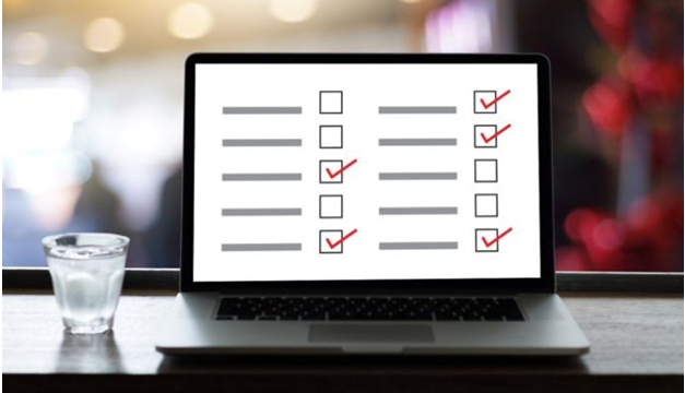 Online Assessments and the Benefits They Offer