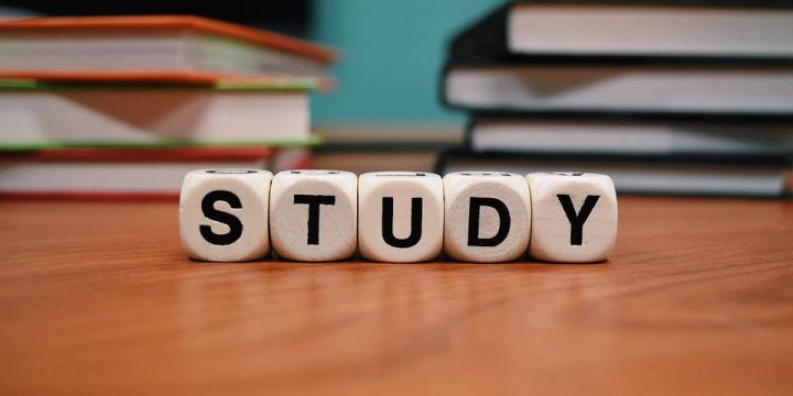 Formulating a Study Plan for Class 10th Board Exams