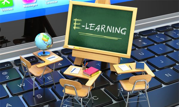 Online Learning – An In-Depth Analysis on What Works and What Doesn't